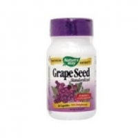 Grape Seed Extract Supplements in Bangalore