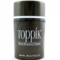 Toppik Hair Building Fibers (25 Gms)